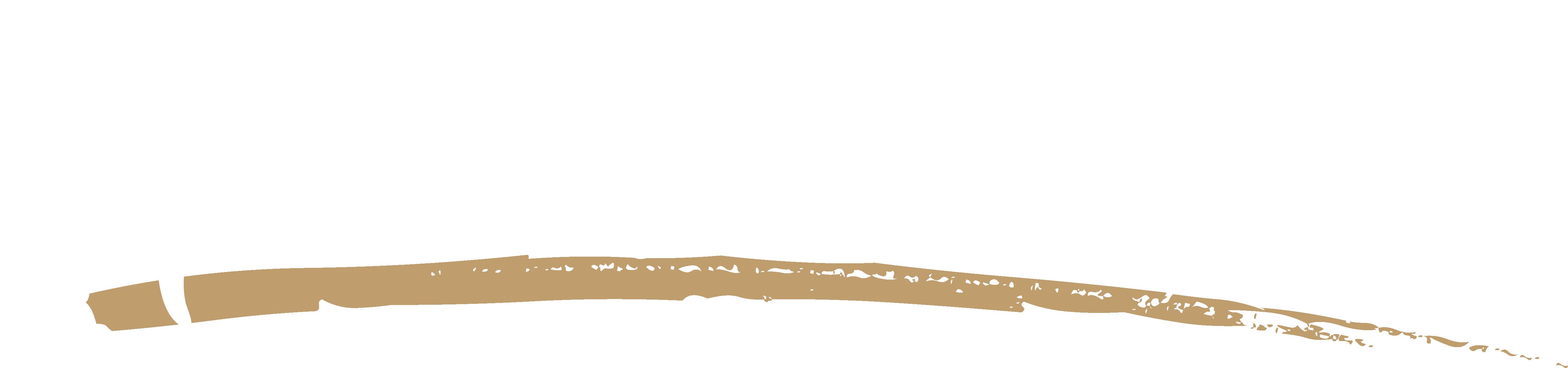Meubels en Zo – Stijlvol wonen